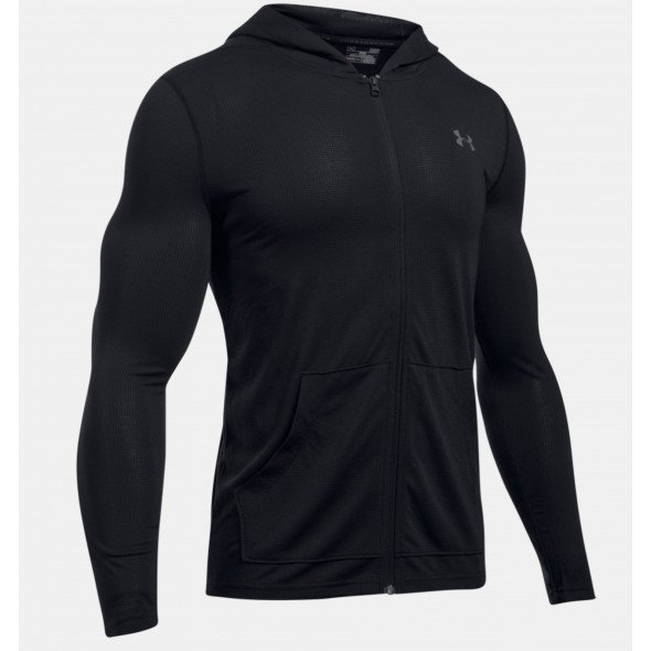 Under Armour Storm Rival Sweat
