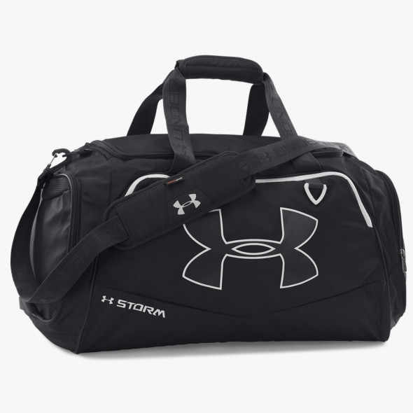 Under Armour Undeniable Duffel II Bag