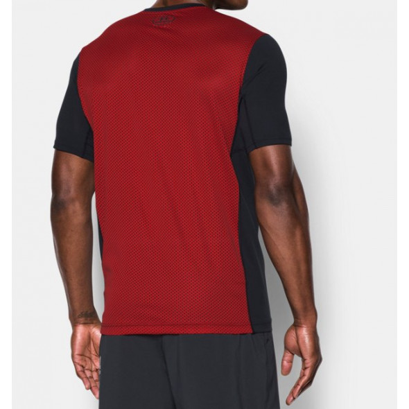 T-shirt Under Armour Raid Turbo