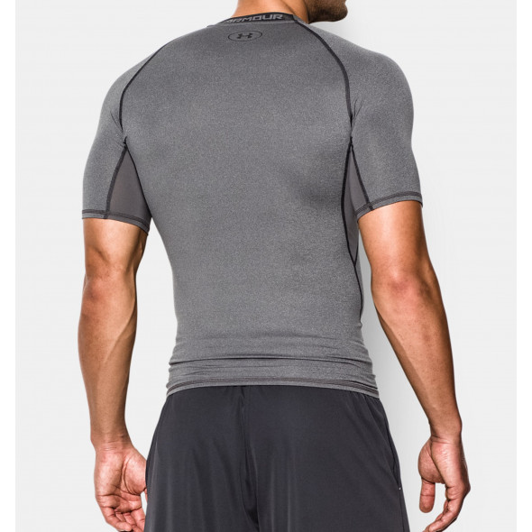 Under Armour HeatGear® Armour Compression T-shirt