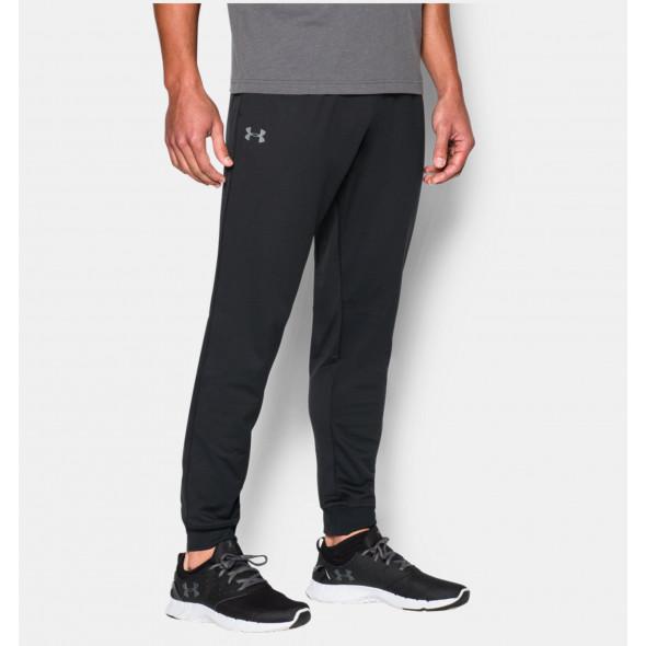 Pantalon Under Armour Tricot - Jambe fuselée