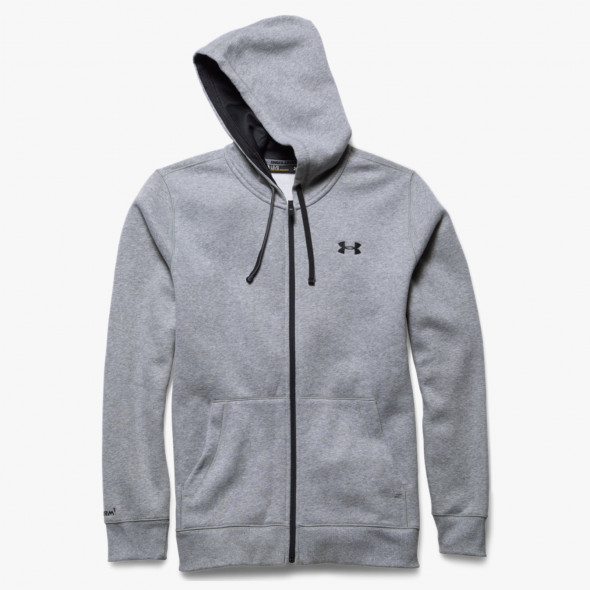 Under Armour Storm Rival Hooded sweatshirt