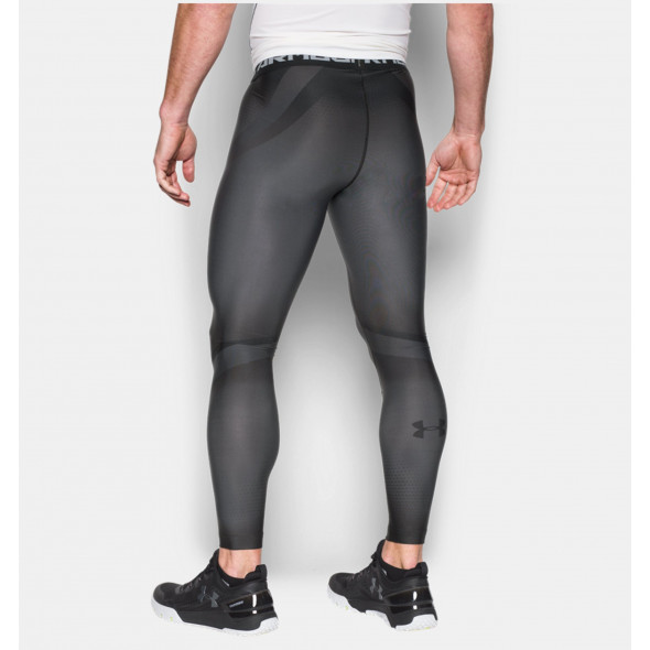 Pantalon de compression UA Charged