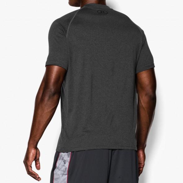 T-shirt Under Armour Tech™ - Gris foncé