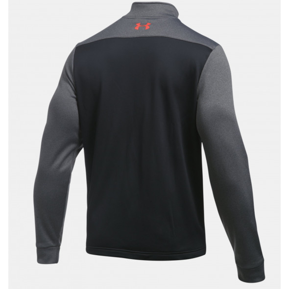 Maillot Under Armour Storm Icon 1/4 Zip