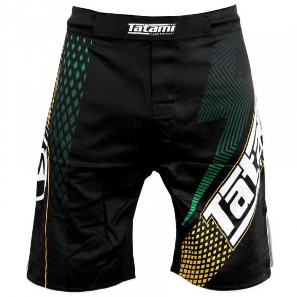 Fightshort Tatami Fightwear Velocity