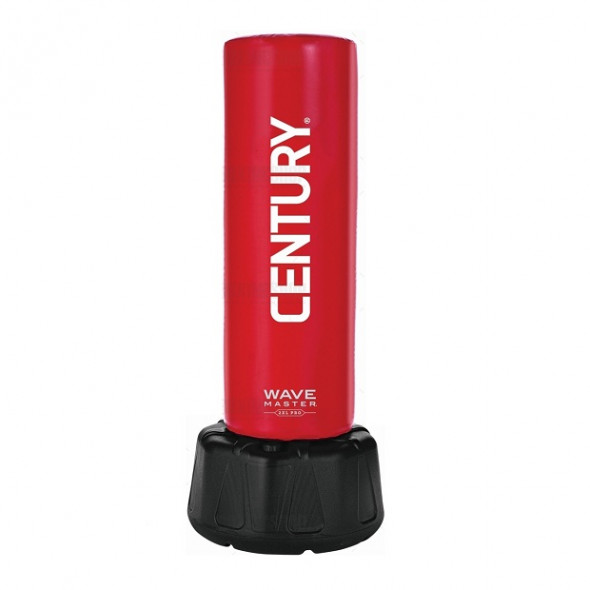 Century Punching tower WAVEMASTER XXL - (Red)