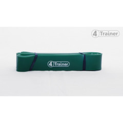 Elastic Band 4Trainer Powerband Fort - Resistance 15-23 kg