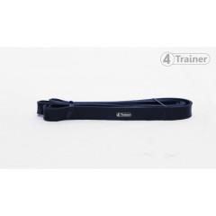 Bandes élastiques 4Trainer Powerband Light - Résistance 5 à 13 kg
