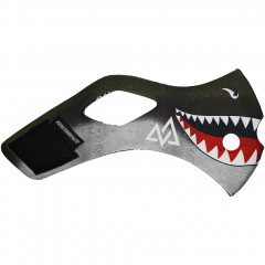 Bandeau pour Training Mask 2.0 - Mustang