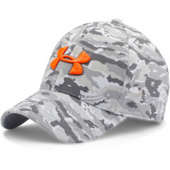 Casquette Under Armour Blitzing