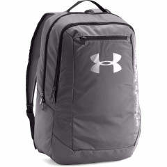 Sac à dos Under Armour Hustle