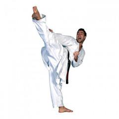 Kimono for karate Kaiten Extreme (Ex Kamikaze Olympic) - White