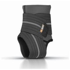 Ankle pads Shock Doctor Compression + Strap