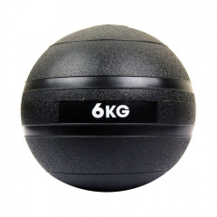 Slam Balls Fitness Mad - 6kg