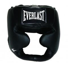 Casque Everlast - Noir