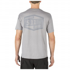 T-shirt 5.11 Tactical Purpose Built