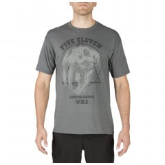 T-shirt 5.11 Tactical Apex Predator