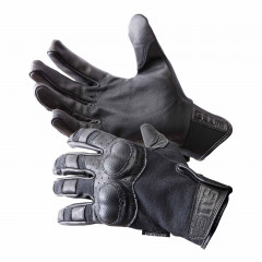 Gants 5.11 Tactical Hard Time