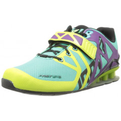 "Inov8 ""Fastlift 335"" standard shoes - women"