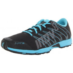 "Inov8 ""F-Lite 240"" standard shoes - women"