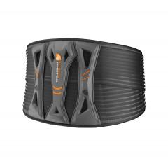 Shock Doctor Belt lumbar support