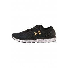 Chaussures d'entraînement Under Armour Charged Bandit 3 - Ombre