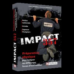 Impact 357 (Livre)
