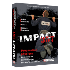 Impact 357 (Book)