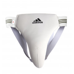 Adidas Groin guard Anatomical Training