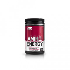 Amino Energy® Optimum Nutrition - 30 doses