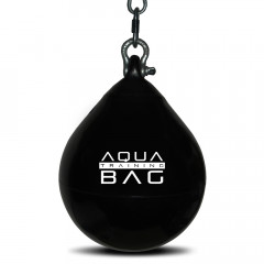Aqua Bag - Black Eye