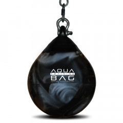 Aqua Bag - Haymaker Black