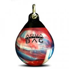 Aqua Bag - USA
