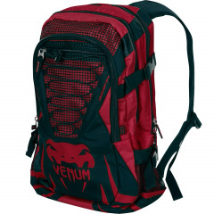 Venum Challenger Pro Backpack - Red