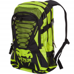Venum Challenger Pro Backpack - Yellow