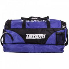 Sac de sport Tatami Fightwear Super Kitbag