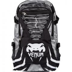 """Venum """"Challenger Pro"""" Backpack - Black/Grey"""
