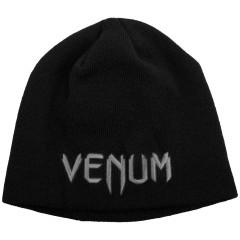 Venum Classic Beanie-Black/Grey