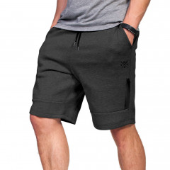 Sweat-Short Wicked One Reach - Gris