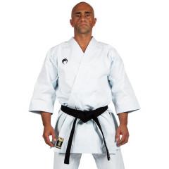 Venum Absolute Karate Gi - White