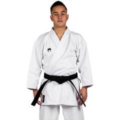 Venum Challenger Karate Gi - White