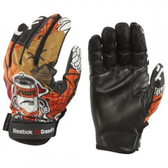 Gants de Crossfit Reebok Graphic
