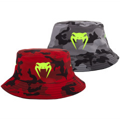 Venum Atmo Bucket Hat - Reversible