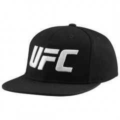 Casquette Reebok Ultimate Fan Snapback