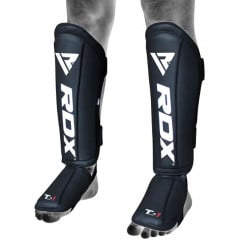 Shin guards RDX Sports Molded King