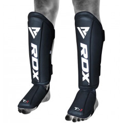 Protège-tibias RDX Sports Molded King