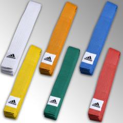 Ceinture Club Adidas