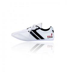 Chaussures Taekwondo Enfant