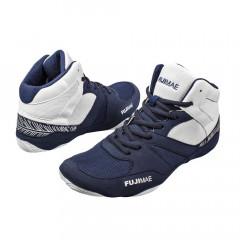 Chaussures Fuji Mae Dreamcatcher - Bleu Marine